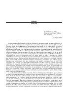 RULFO+JUAN.+Pedro+Paramo - Page 3
