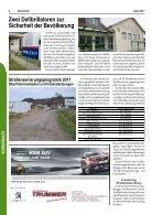 Blickpunkt 1-2017 Web - Page 2
