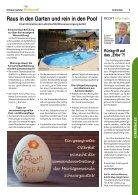 Blickpunkt 1-2017 Web - Page 7