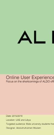 User-Experience-share