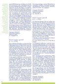 mittlerweile - Seite 4