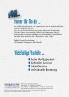MVL_Katlog_gesam - Page 2