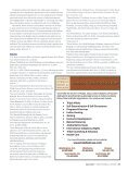34 THE FEDERAL LAWYER April 2017 - Page 4