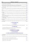 BUTLLETÍ OFICIAL del PARLAMENT de les ILLES BALEARS - Page 2