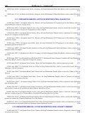 BUTLLETÍ OFICIAL del PARLAMENT de les ILLES BALEARS - Page 4