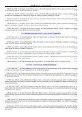 BUTLLETÍ OFICIAL del PARLAMENT de les ILLES BALEARS - Page 5