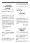 BUTLLETÍ OFICIAL del PARLAMENT de les ILLES BALEARS - Page 7