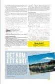 Kajsa Frick GILLAR UPPLOPP - Page 5