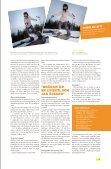 Kajsa Frick GILLAR UPPLOPP - Page 7