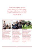 Associate Programme - Page 5