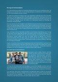 Royals: Brandneues Sonderheft - Seite 2