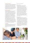 Invloed van opvoeding op eetgedrag van kinderen - Page 2