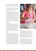 Invloed van opvoeding op eetgedrag van kinderen - Page 4