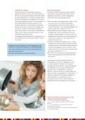 Invloed van opvoeding op eetgedrag van kinderen - Page 5