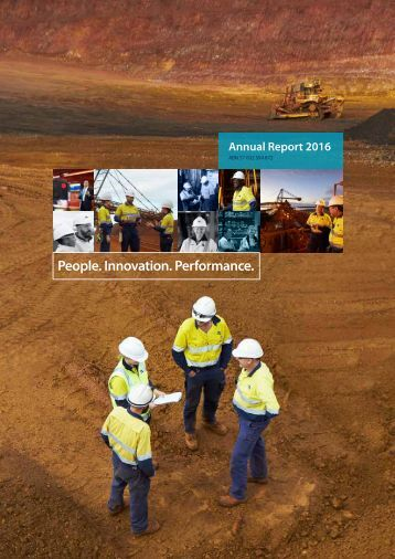 fy16-fortescue-annual-report-final-with-cover-crop
