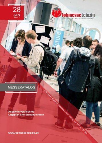 Katalog_Leipzig_Frühjahr2017