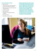 Working with blind and partially sighted colleagues - Page 5
