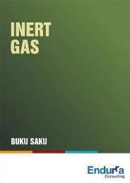Inert-Gas-System-endurra-indonesia