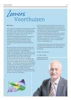 Verrassend_Voorthuizen_Zomer_2017 - Page 3