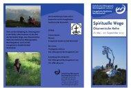 Spirituelle Wege_Bad_Reichenhall 2017