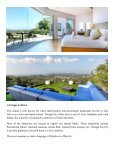 Luxury Villa Asia - Page 2
