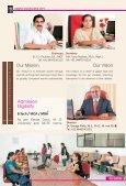e-brochure - Christ Knowledge City - Page 2