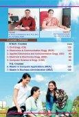 e-brochure - Christ Knowledge City - Page 3