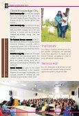 e-brochure - Christ Knowledge City - Page 4