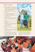 e-brochure - Christ Knowledge City - Page 5