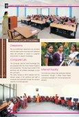 e-brochure - Christ Knowledge City - Page 6