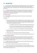 cr-ld11015-e - Page 7