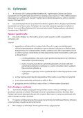 cr-ld11015-w - Page 7