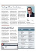 Patent Information News - Page 3