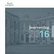 PDF-Jaarverslag-2016-DEFINITIEF