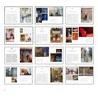 Wachholtz Verlag Verlagsprogramm 02/2017 - Page 4
