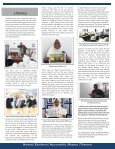 Newsletter - Page 5