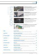 CU1703 - Page 3