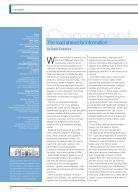 CU1703 - Page 4