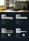 Schössmetall Design Türbeschläge - Seite 3