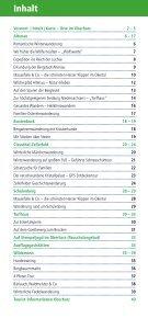 web_Tourenguide-Oberharz2017 - Seite 3