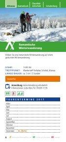web_Tourenguide-Oberharz2017 - Seite 6