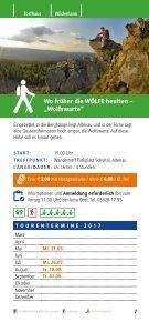 web_Tourenguide-Oberharz2017 - Seite 7