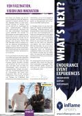 INFAHRT Magazin - Seite 3