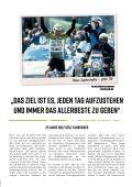 INFAHRT Magazin - Seite 7