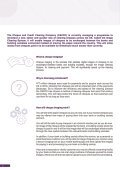 Cheque imaging explained - Page 2