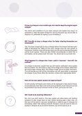 Cheque imaging explained - Page 5