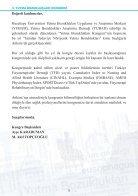 Bildiri_Kitabi - Page 2