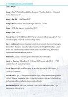 Bildiri_Kitabi - Page 4