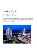 Villa Rica  - Page 3