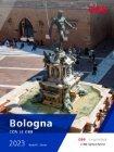 Bologna con le OBB